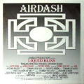 Airdash - Liquid Bliss