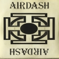 Airdash - Soul Of A Renegade