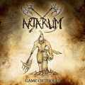 Aktarum - Game of Trolls (EP)