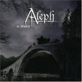 Aleph - In Tenebra