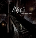 Aleph - Seven Steps Of Stone