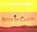 Alice in Chains - Discover