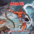Alkoholizer - Free Beer​.​.​.​Surf's Up​!​!​!