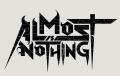 Almost_Is_Nothing