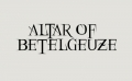 Altar_Of_Betelgeuze