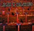 Am I Blood - Am I Blood