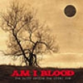 Am I Blood - The Truth Inside The Dying Sun