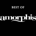 Amorphis - Best of Amorphis