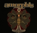 Amorphis - Legacy of Time