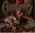 Amorphis - The Karellian Istmus