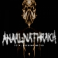 Anaal Nathrakh - Total Fucking Necro - Double demo Assault!