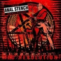 Anal Stench - Red Revolution
