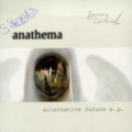 Anathema - Alternative Future