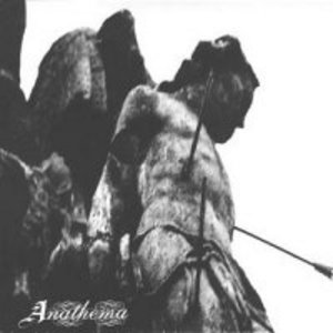 Anathema - We are the Bible