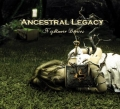 Ancestral Legacy - Nightmare Diaries