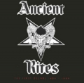 Ancient Rites - The First Decade