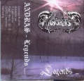 Andras - Legends...