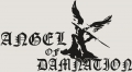 Angel_Of_Damnation