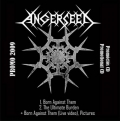 Angerseed - Promo 2009