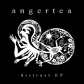 Angertea - Distrust