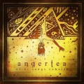 Angertea - Nr. 4: Songs Exhaled