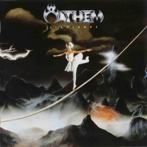 Anthem - Tightrope