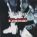 Anthrax - Black Lodge