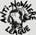 Anti_Nowhere_League