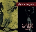 Antichrisis - A Legacy of Love - Mark II