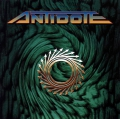 Antidote - Mind Alive