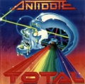Antidote - Total