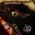 Antim Grahan - Putrefaction Eternity
