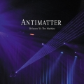 Antimatter - Welcome To The Machine