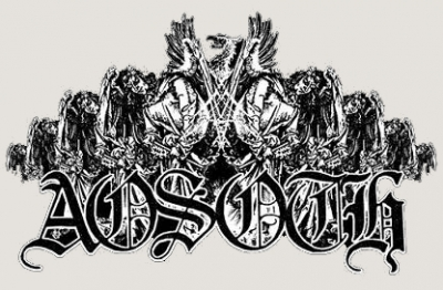 Aosoth