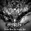 Apostaty - Recluse from the Northern Hill