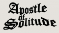 Apostle_of_Solitude