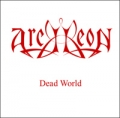 Archeon - Dead World