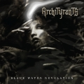 Archityrants - Blackwater Revelation