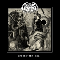 Arkham Witch - Get Thothed Vol. I