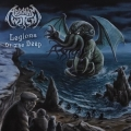 Arkham Witch - Legions Of Deep