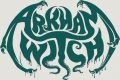 Arkham_Witch