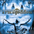 Armageddon - Embrace the Mystery & Three