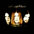 Armageddon - Three