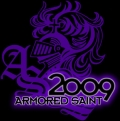 Armored Saint - Demo