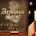 Armored Saint - Nod to the Old School