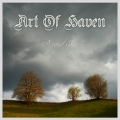 Art of Haven - A csend szava