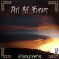 Art of Haven - Ébredés