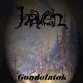 Art of Haven - Gondolatok