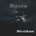 Art of Haven - Misztikum