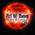 Art of Haven - Sun & Earth